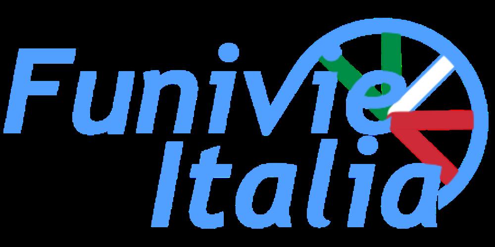 Funivie Italia